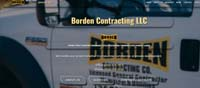 Borden Contracting